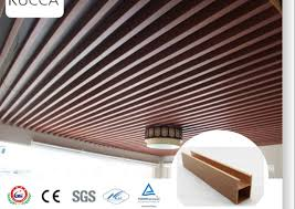 wood ceiling panels minimalist wooden ceiling panels for your