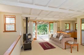 cool bower cottage blackheath luxury home design luxury with bower