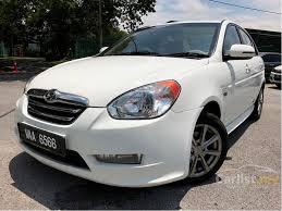hyundai accent 2011 hyundai accent 2011 1 6 in selangor automatic sedan white for rm