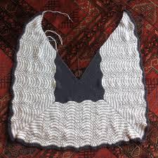 yarn woolly originals