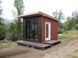 Designing A Tiny House by Design A Tiny House For Property Rockwellpowers Com