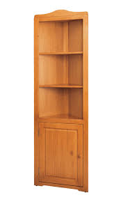 Accent Cabinets by Essential Home Emily Corner Cabinet Shop Your Way Online