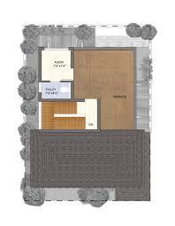 index of img villas azure floorplan pop up