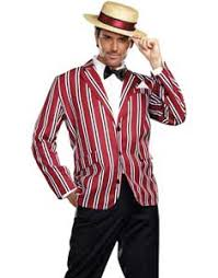 Mens Gangster Halloween Costume Gangster Costumes Zoot Suits Men Costume Craze