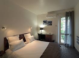 chambres d hotes collioure 66 chambres d hotes 66 collioure beautiful arenciel chambres d h