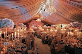 wedding rentals los angeles moroccan middle eastern themed wedding in los angeles inside
