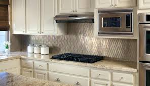 where to buy kitchen backsplash tile backsplash tiles for kitchen stylish hexagon tiles for kitchen