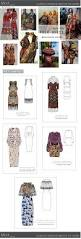 fw 2017 18 fashion trends folk dress trends pinterest folk