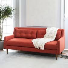 Mid Century Sofa Why Do Mid Century Modern Chairs Appeal To So Many People