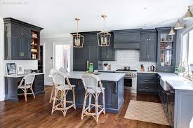 kitchen design ideas summit new jersey
