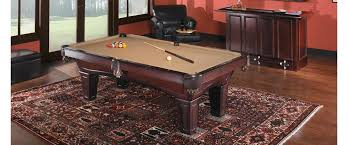 brunswick contender pool table contender allenton pool table multiple colors billiards and