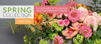 florist richmond va flowers in midlothian moseley chesterfield and richmond va