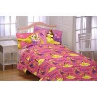 Disney Princess Twin Comforter Bedding Twin Size Bedding Disney Princess Twin Bedding Kids Whs