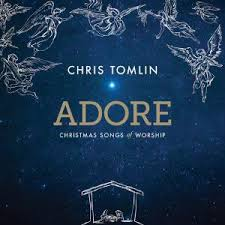 praisecharts download popular christian sheet music