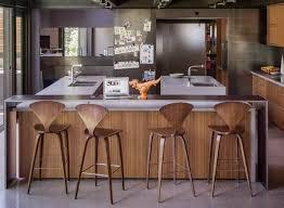 chaise haute design cuisine chaises hautes cuisine chaise haute design en image 5 table basse