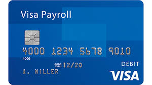 prepaid cards for visa prepaid cards with readylink visa