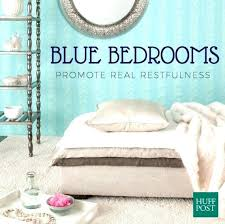 colors for moods bedroom paint colors and moods bedroom with sky blue accents bedroom