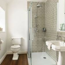 small narrow bathroom ideas small narrow bathroom designs in a tiny space home