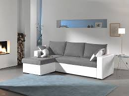 comment retapisser un canapé comment retapisser un canapé beautiful canape lit petit espace avec