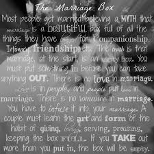 Romantic Marriage Quotes Marriage Quotes U0026 Sayings Pictures And Images