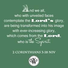 129 bible verses images book inspirational