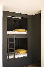 chambre d hote embrun chambre chambre d hote embrun beautiful hotel lac savines le