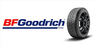 Light Truck Tire Reviews Light Truck Tires Archives Tire Review Magazine
