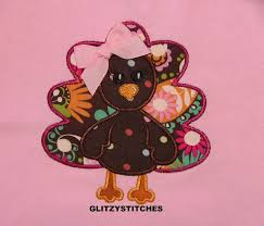 103 best applique images on embroidery patterns
