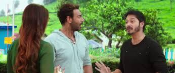 golmaal again 2017 hindi full movie download hd moviescouch