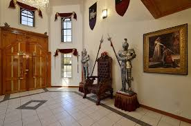 Castle For Sale by Castle For Sale In Texas Medievalists Net