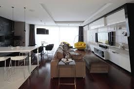 kitchen extravagant russian futuristic kitchen design inspiration
