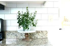 removable kitchen backsplash removable kitchen backsplash kitchen 2 home design app cheats