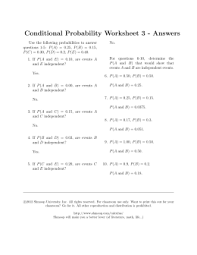 combine like terms use distributive property worksheet