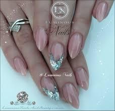 nails beauty gold coast qld silver nails nail artist nail