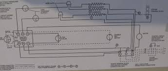 how to wire water heater for volts larger image wiring diagram