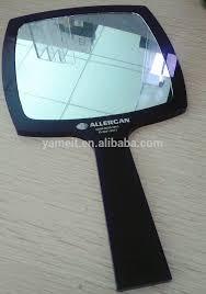 Centerpiece Mirrors Bulk by Cheap Frameless Mirror Wholesale Cheap Frameless Mirror Wholesale