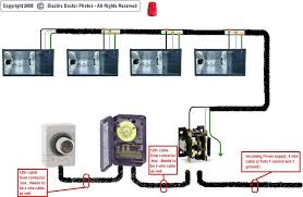 wiring diagram for loft light love wiring diagram ideas