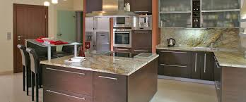 Esi Edge Banding Sinks by Woodworking Solutions San Leandro