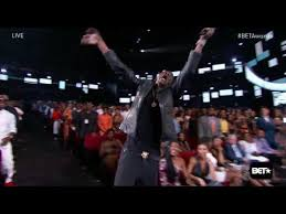 Bet Awards Meme - desiigner memes performs panda at bet awards 2016 youtube