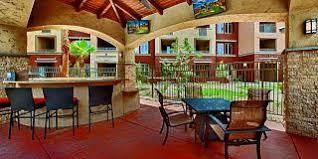 2 bedroom apartments in chandler az 20 best 2 bedroom apartments in chandler az with pics
