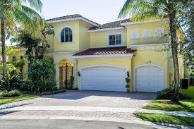 Delray Beach Luxury Homes by 6179 Via Venetia S Delray Beach Fl 33484 Mls Rx 10172985 Redfin