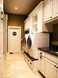 Laundry Room Cabinets For Sale Utility Room Cabinets Pictures Of Laundry Room Cabinets Small