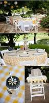 60 best winnie the pooh party for birthday shower or tea
