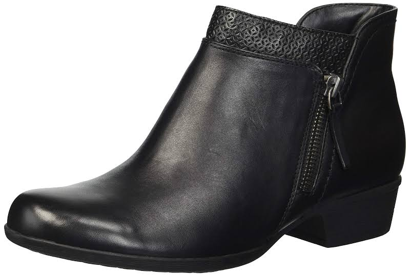 Rockport Carly Bootie, Adult,