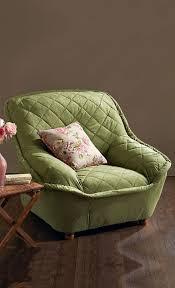housse canap et fauteuil housse préformée pour fauteuil ou canapé rouable afibel