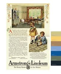 pantone chart seller pantone the twentieth century in color leatrice eiseman keith