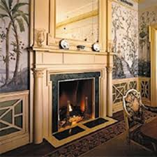 buying guide mantels fireplaces u0026 chimneys period homes magazine