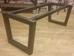 pedestal base for granite table top table bases for granite 3771 elegant base 2 steeltownjazz