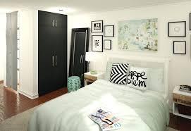 design your own bedroom online free design bedroom online littleplanet me