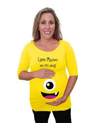 Baby Minion Costume Halloween Baby And Maternity Costume U2013 Tagged